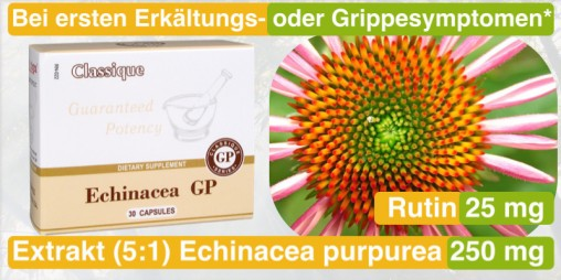 12_Echinacea_santegra-international-com