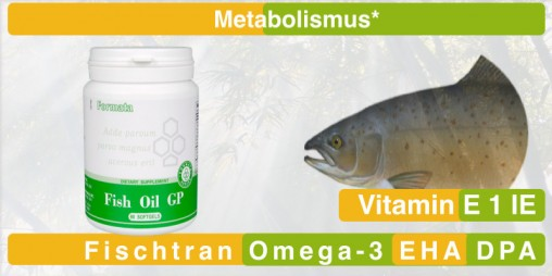 17_FishOil_santegra-international-com