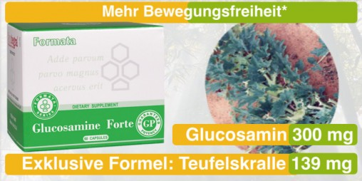 22_Glucosamine_Forte_santegra-international-com