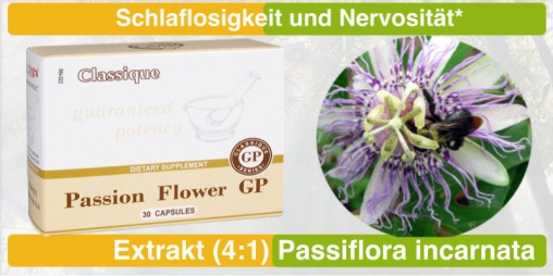 32_Passionsblume_Passiflora-incarnata_santegra-international-com