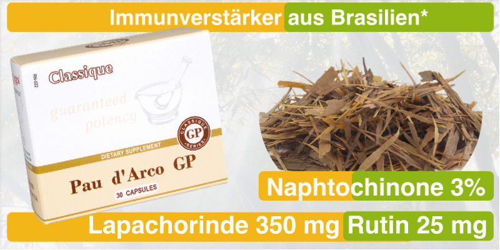 33_Pau-D-Arco_Lapachorinde_Naphtochinone_santegra-international-com