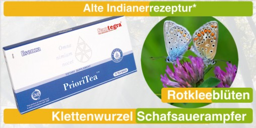 35_PrioriTea_Rotklee_Klettenwurzel_santegra-international-com
