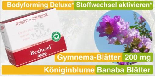 39_Reglucol_Bodyforming-Deluxe_Stoffwechsel-aktivieren_santegra-international-com