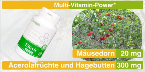 44_Ultivit_Multi-Vitamin-Power_santegra-international-com