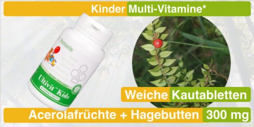 44_Ultivit_kids_Kinder_Multi-Vitamine_santegra-international-com