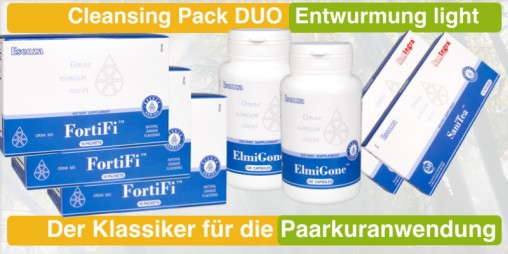 47_Cleansing-Pack-DUO_Entwurmung-light_santegra-international-com