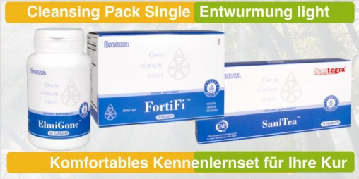 50_Paket-Cleansing-Pack-Single_santegra-international-com