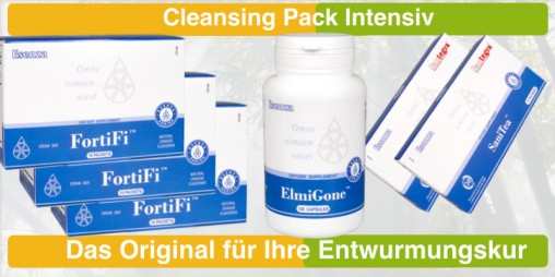 51_Cleansing-Pack-Intensiv-Original_santegra-international-com