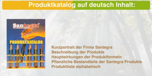 55_Santegra_Produktkatalog_deutsch_santegra-international-com