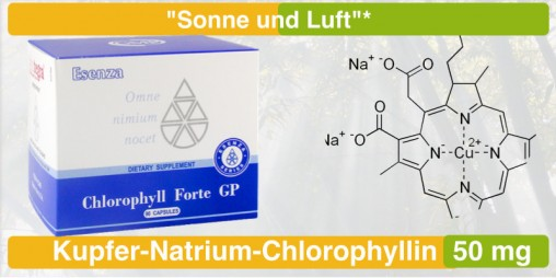 9_Chlorophyl-Forte_santegra-international-com