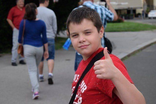 Kind 6-12 Jahre: Wurmkur Kind rezeptfrei, Wurmmittel Kind rezeptfrei, Mittel gegen Würmer bei Kindern