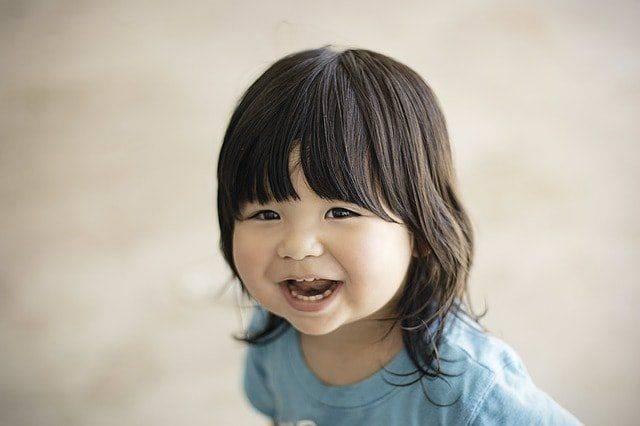 Kleinkind 1-3 Jahre: Wurmkur Kind rezeptfrei, Wurmmittel Kind rezeptfrei, Mittel gegen Würmer bei Kindern