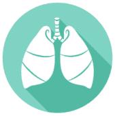 Organuhr - Lunge