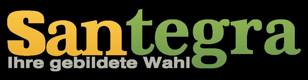 Santegra-Logo-2016-02-ihre-gebildete-wahl