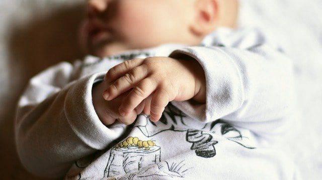 Baby bis 1 Jahr: Wurmkur Kind rezeptfrei, Wurmmittel Kind rezeptfrei, Mittel gegen Würmer bei Kindern