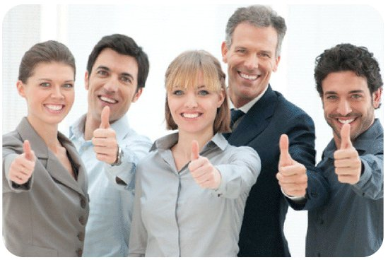 Santegra-Vertriebspartner-werden-wir-suchen-sie-web