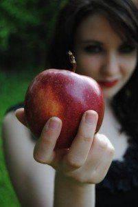 one-apple-a-day-natuerlich Koerper-entgiften Entgiftung-des-Koerpers Entsaeuerung-des-Koerpers Uebersaeuerung-des-Koerpers